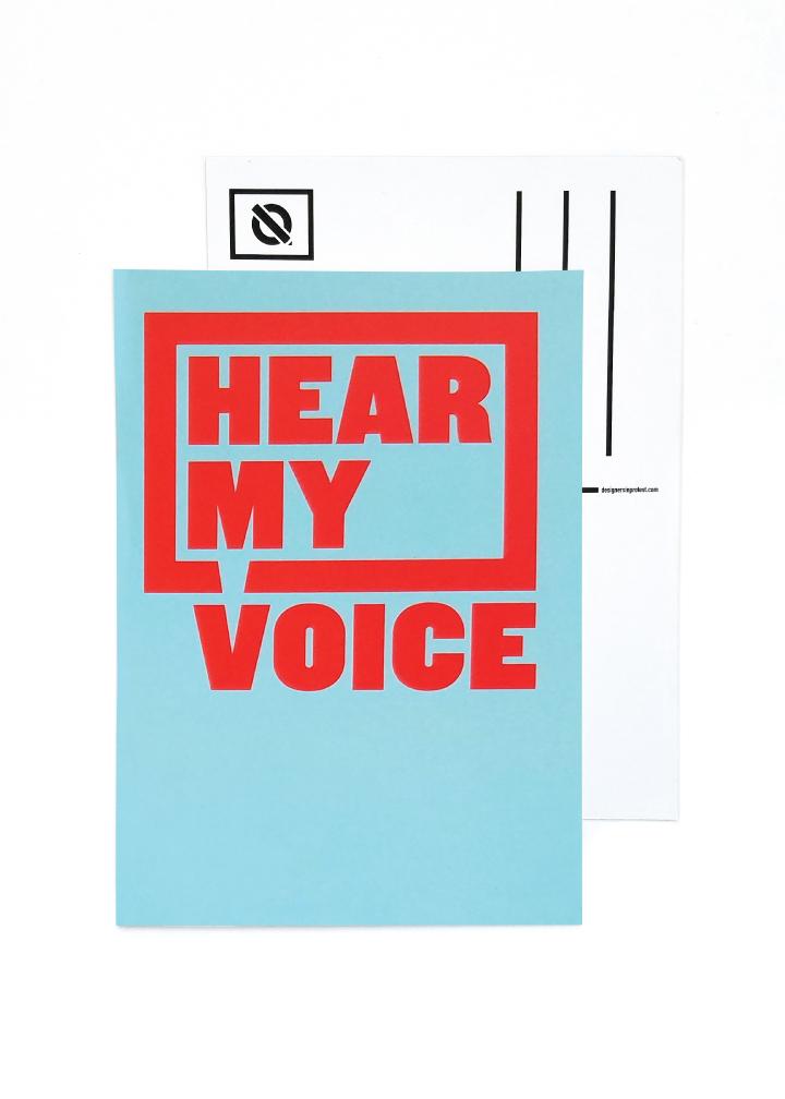 Voice_postcard.jpg