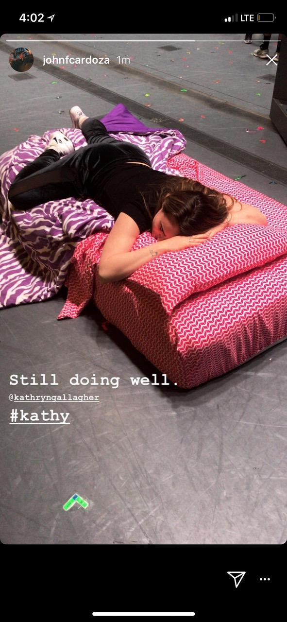 Kathryn Gallagher La Femme Collective 9.jpeg