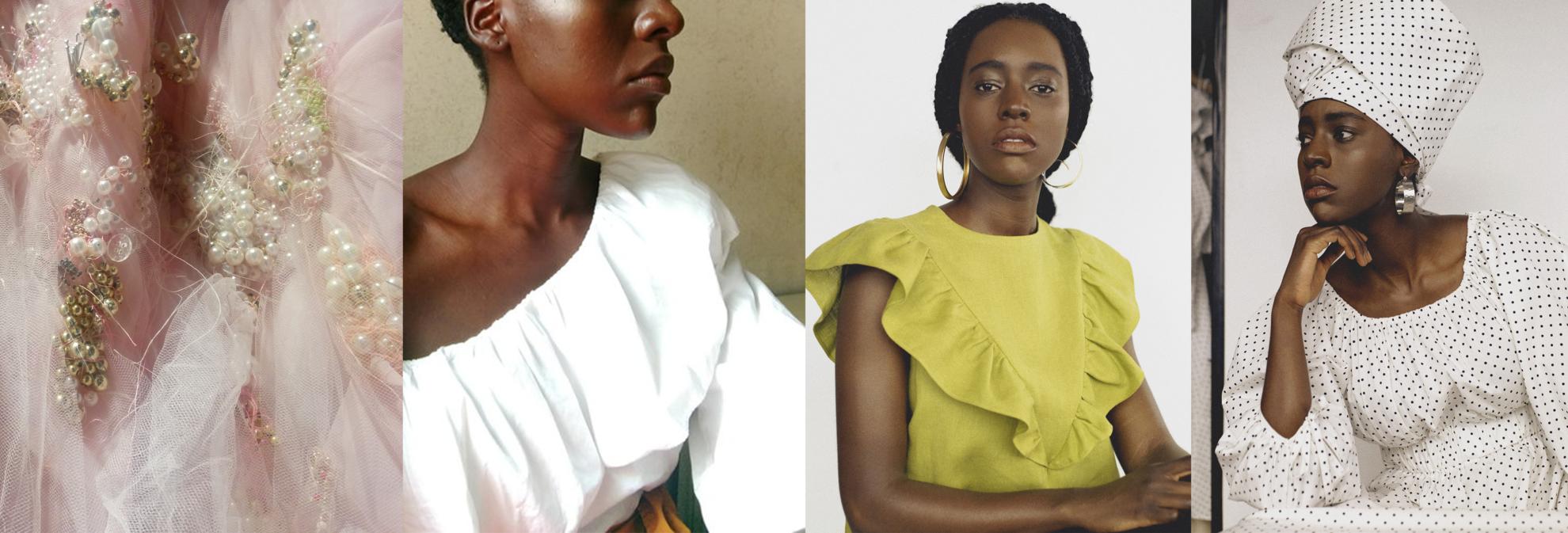 Simone Aziga | Product Copywriter