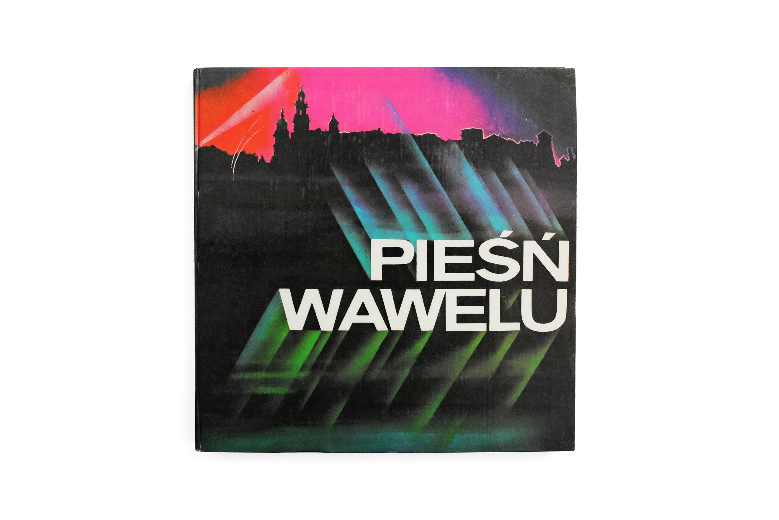 piesn_wawelu_1.jpg