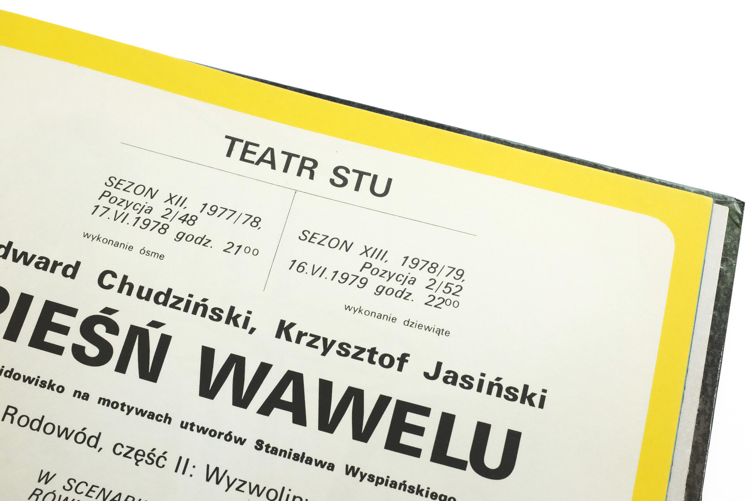 piesn_wawelu_32.jpg