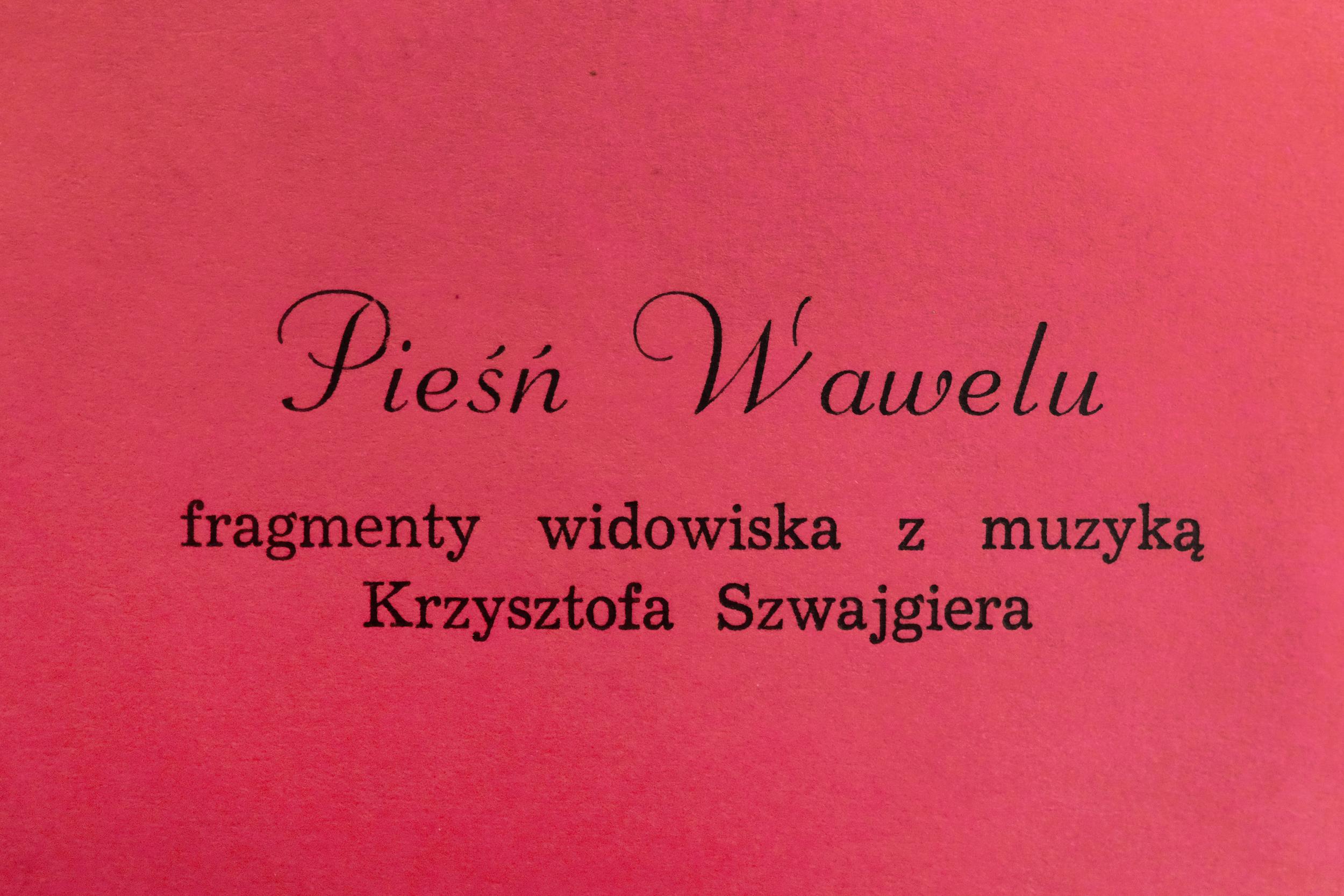 piesn_wawelu_45.jpg