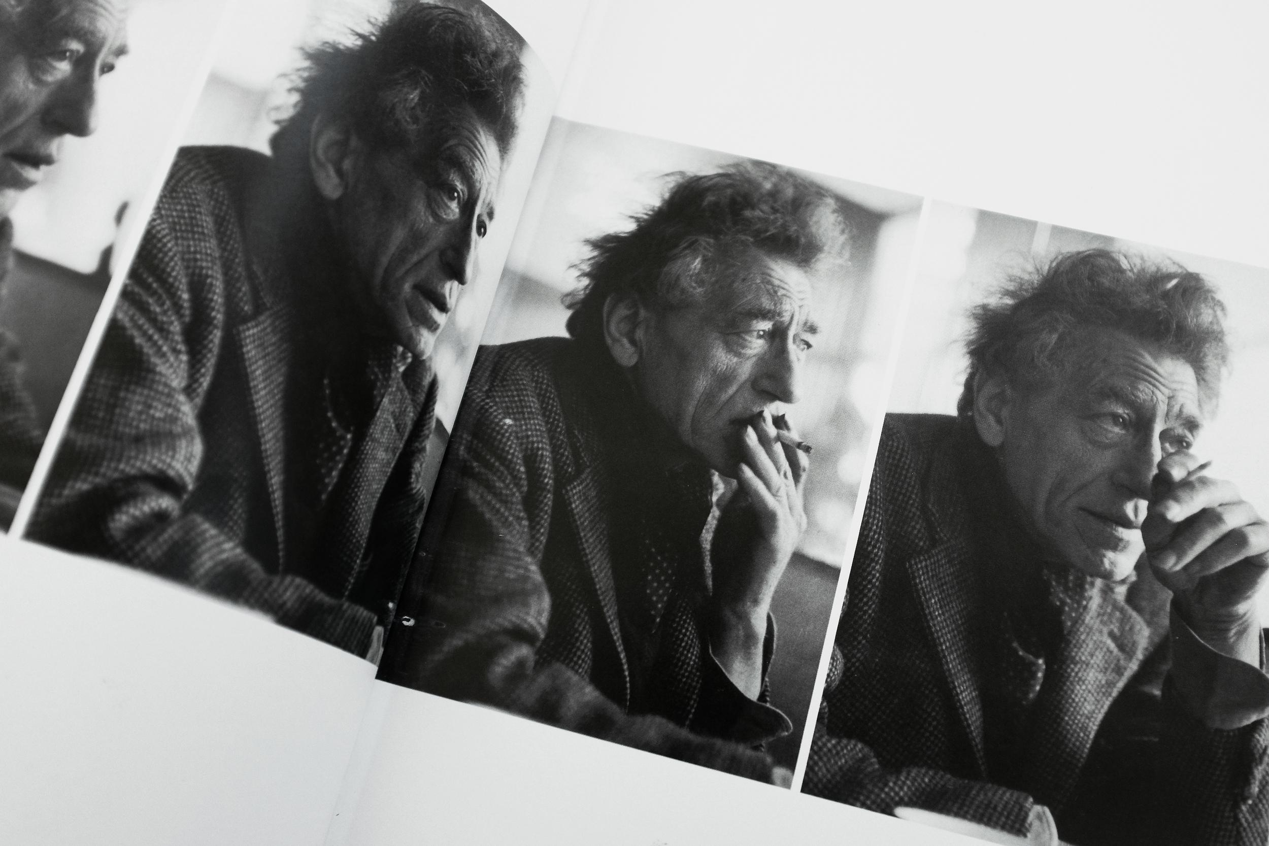 giacometti_book6.jpg