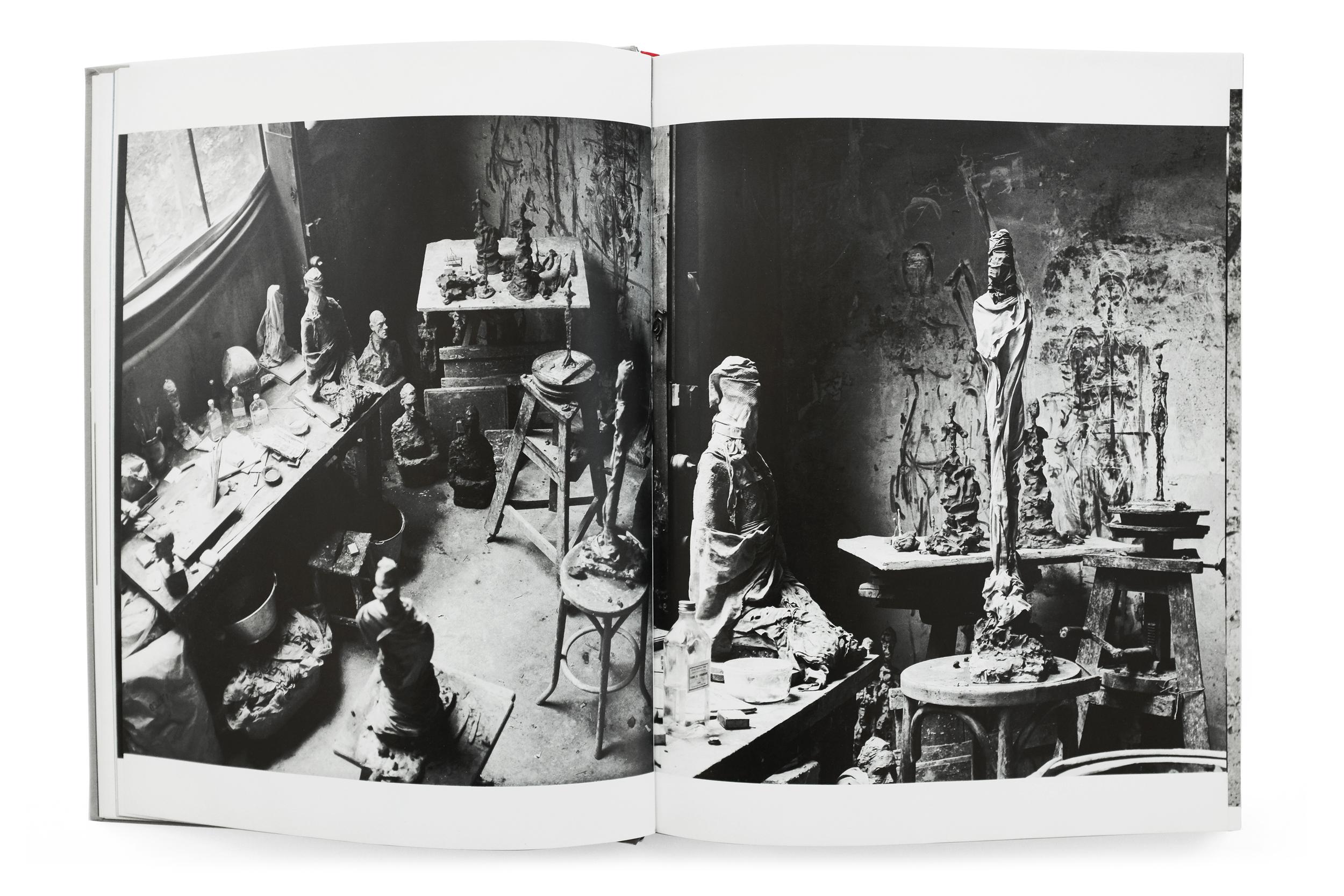 giacometti_book10.jpg