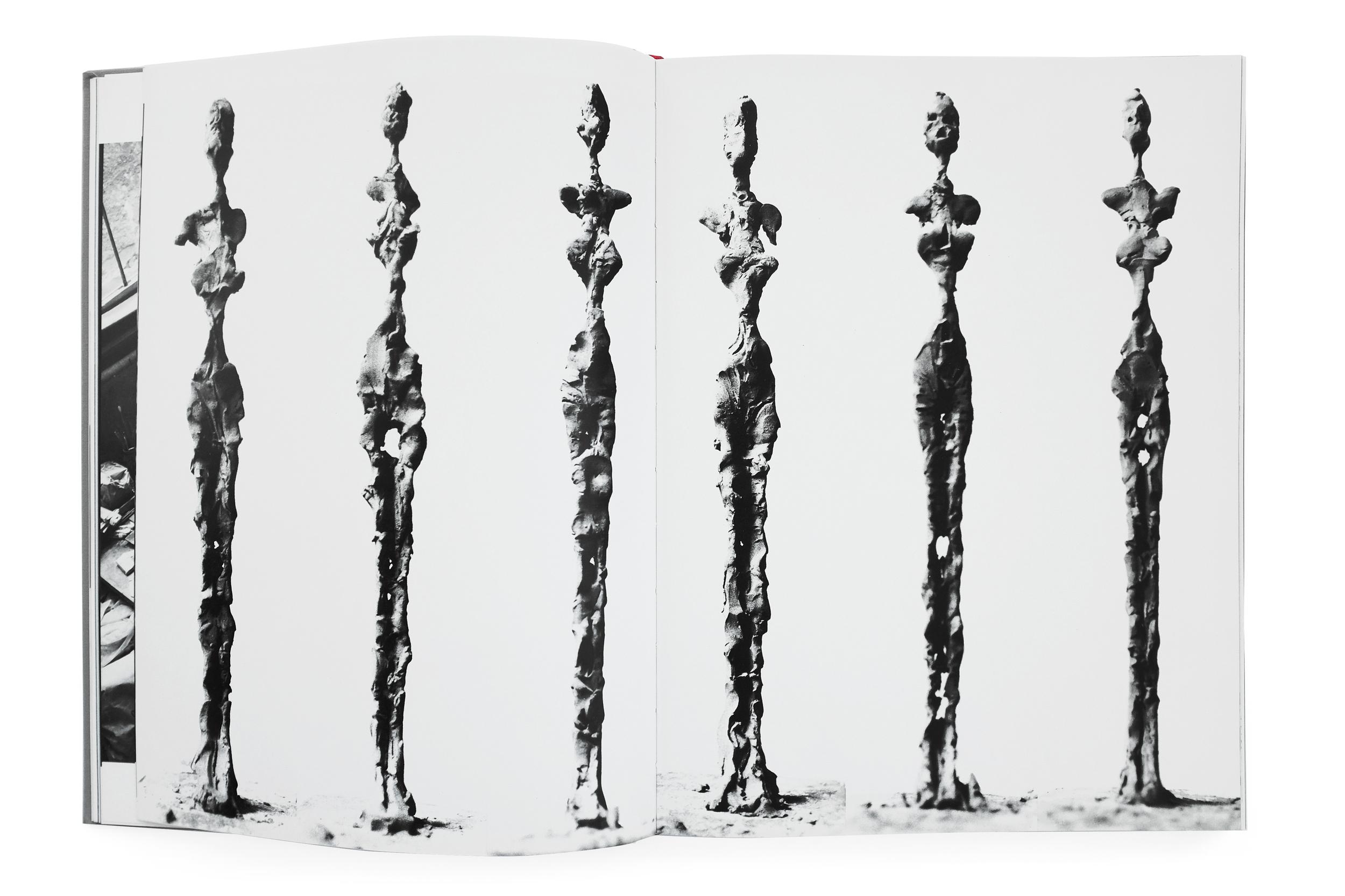 giacometti_book13.jpg