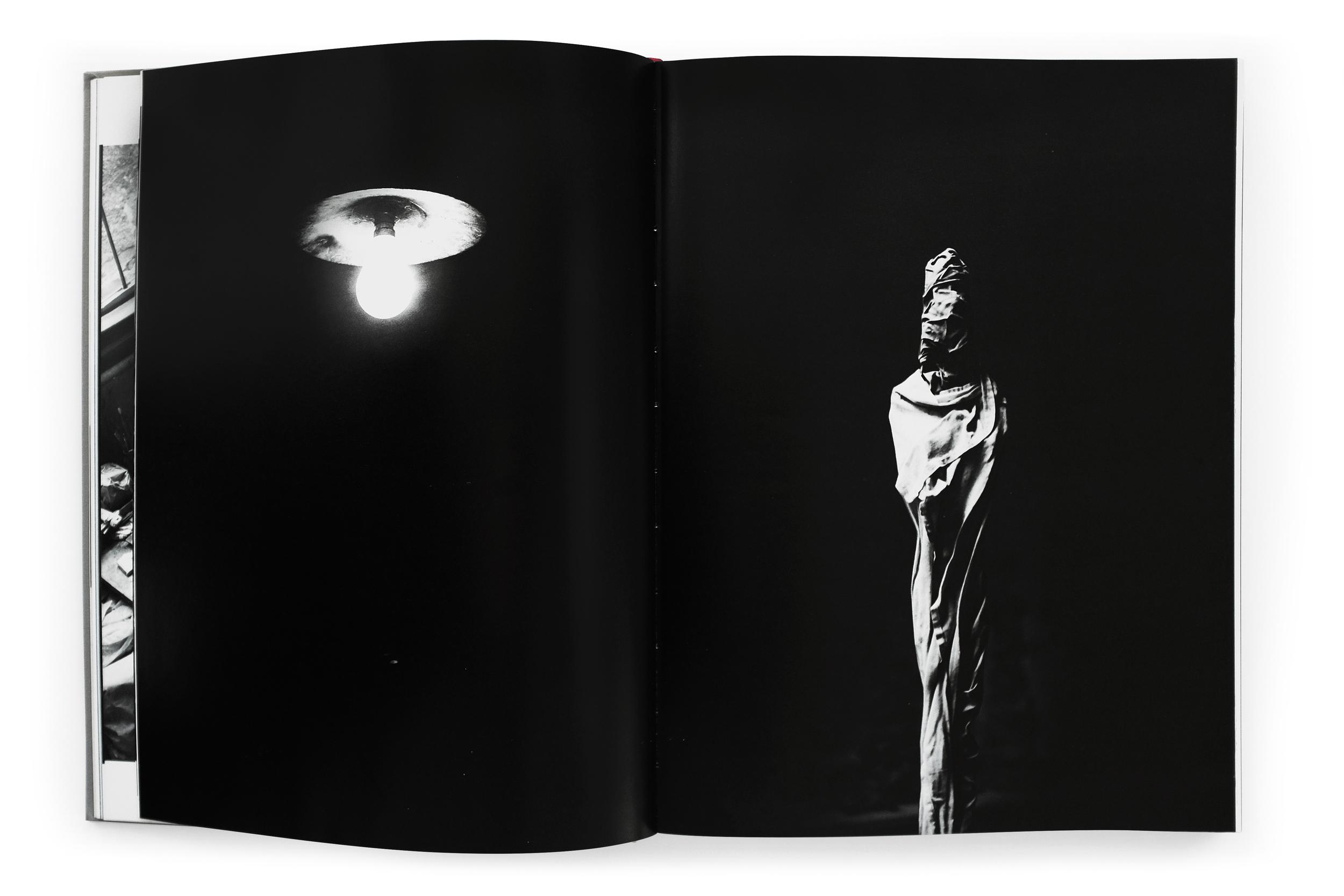 giacometti_book14.jpg
