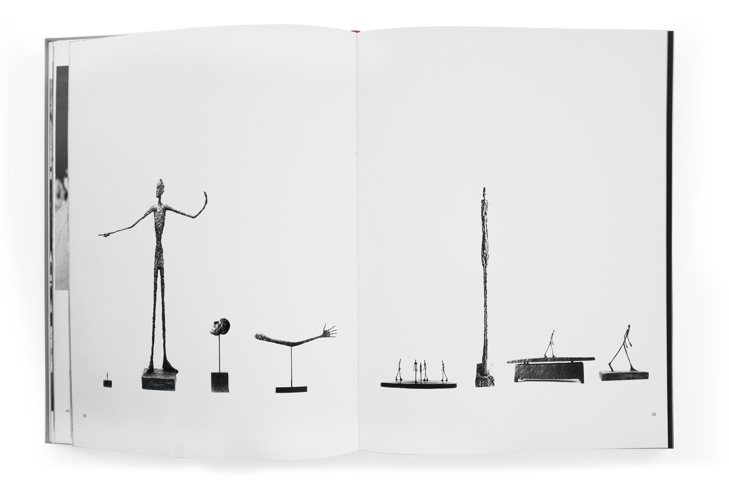 giacometti_book17.jpg