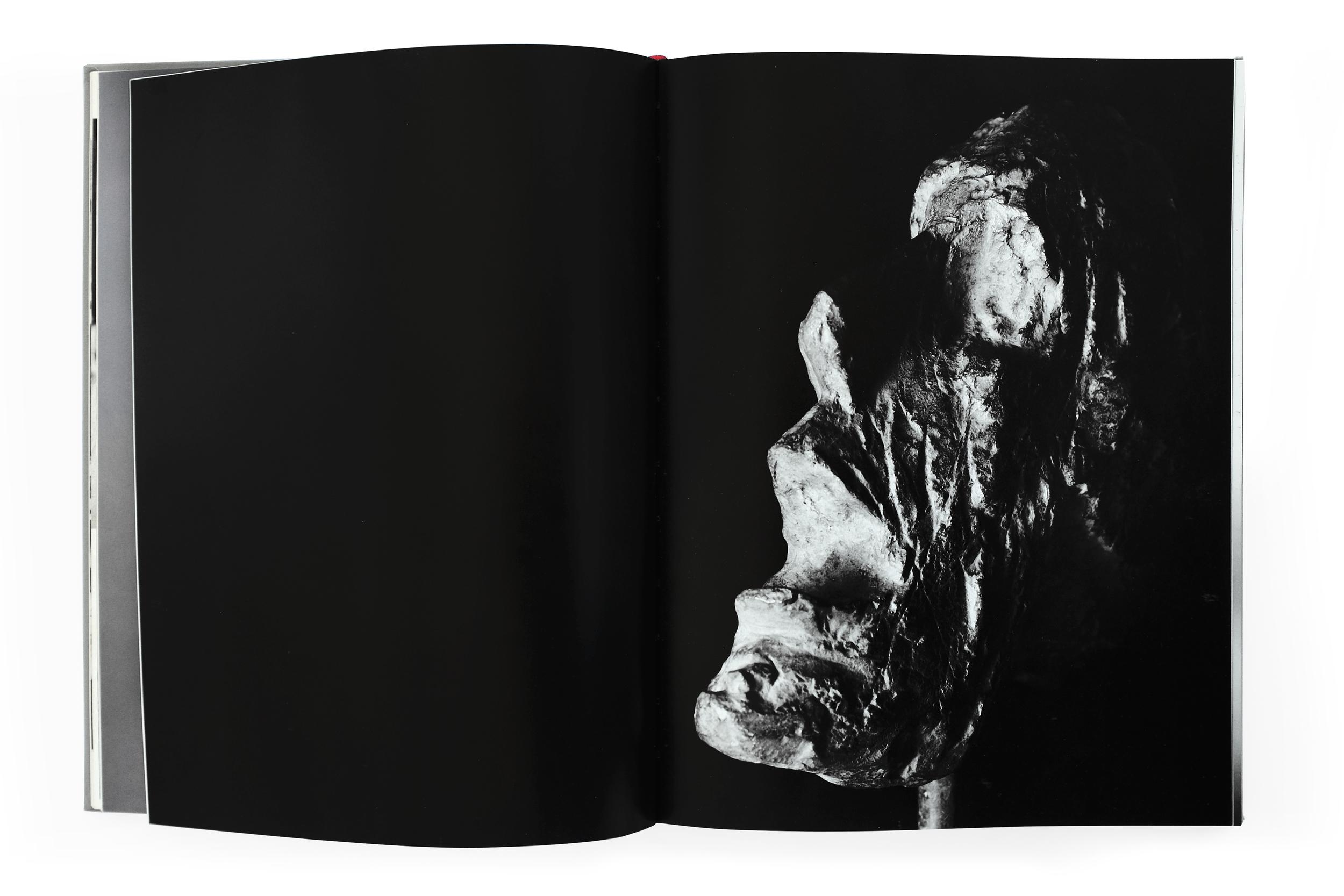 giacometti_book19.jpg