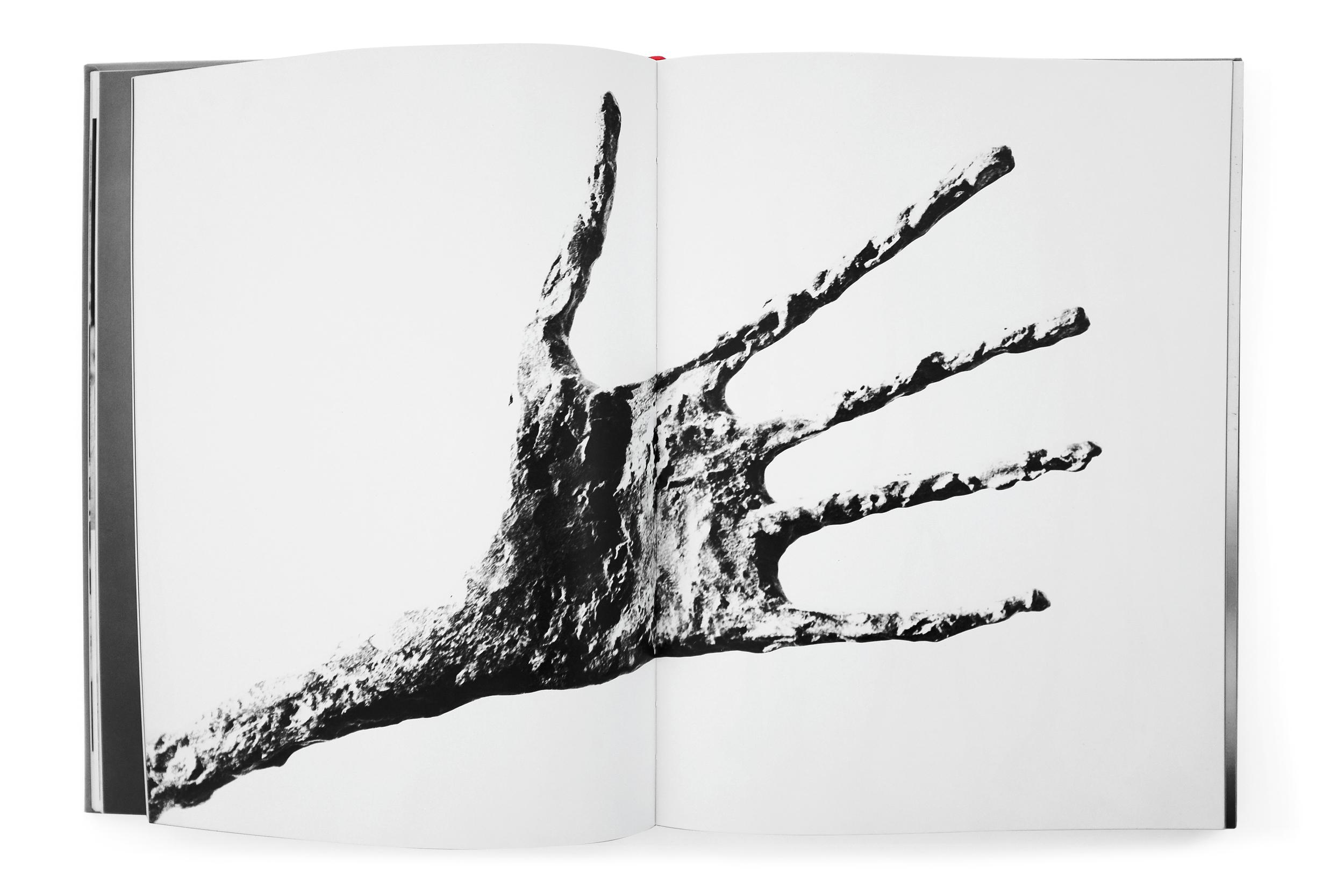 giacometti_book21.jpg