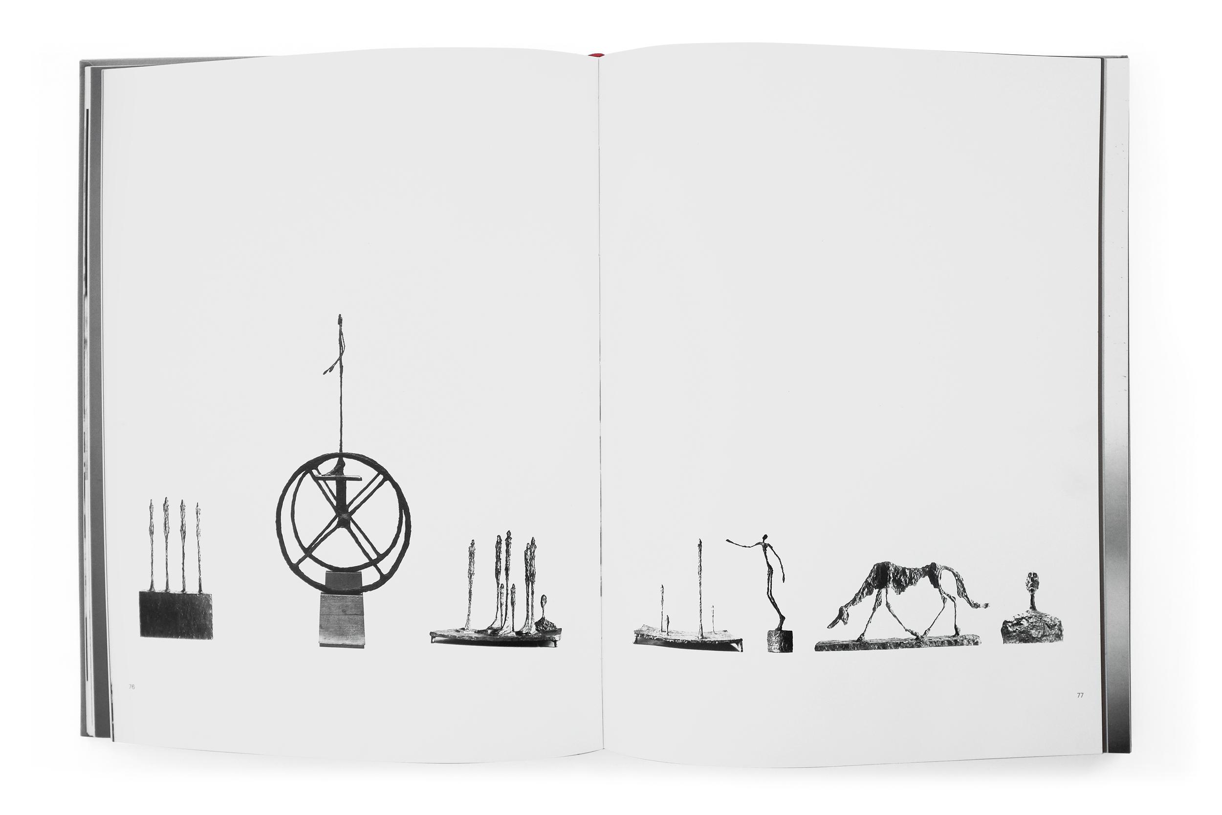 giacometti_book23.jpg