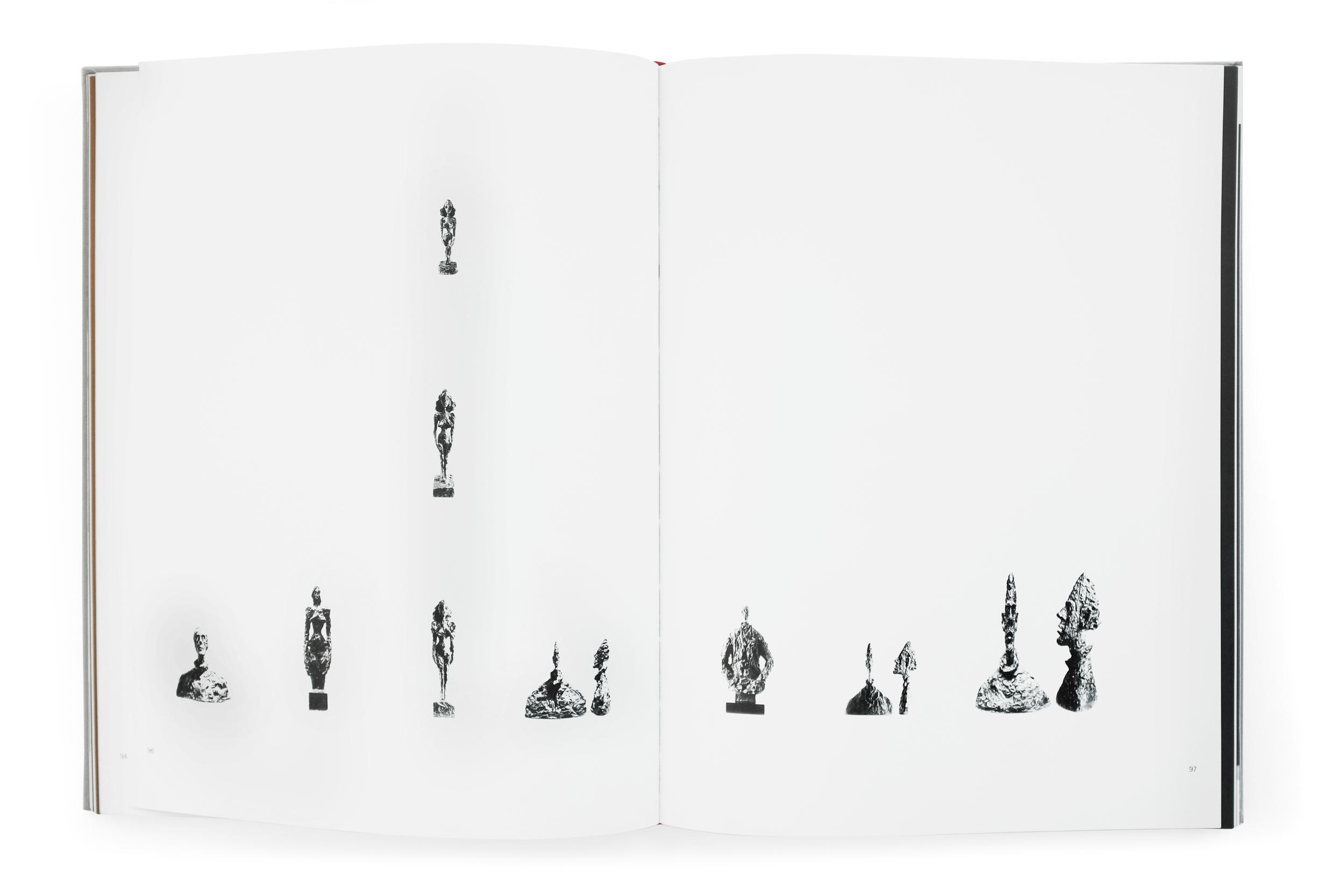 giacometti_book26.jpg