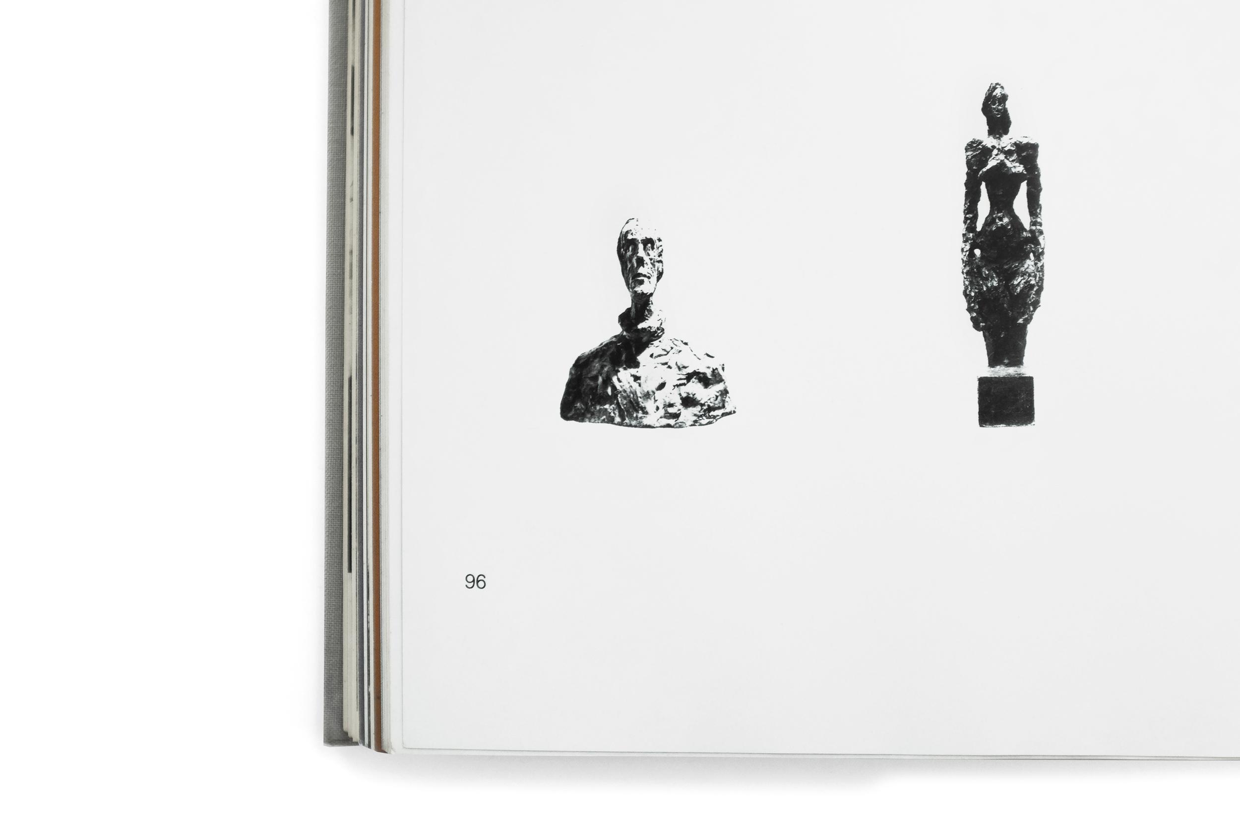 giacometti_book27.jpg