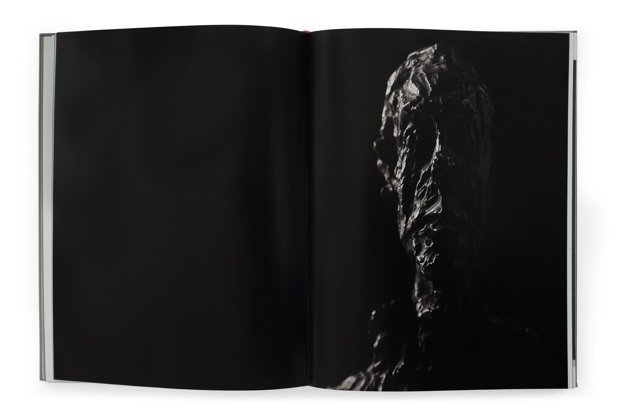 giacometti_book29.jpg