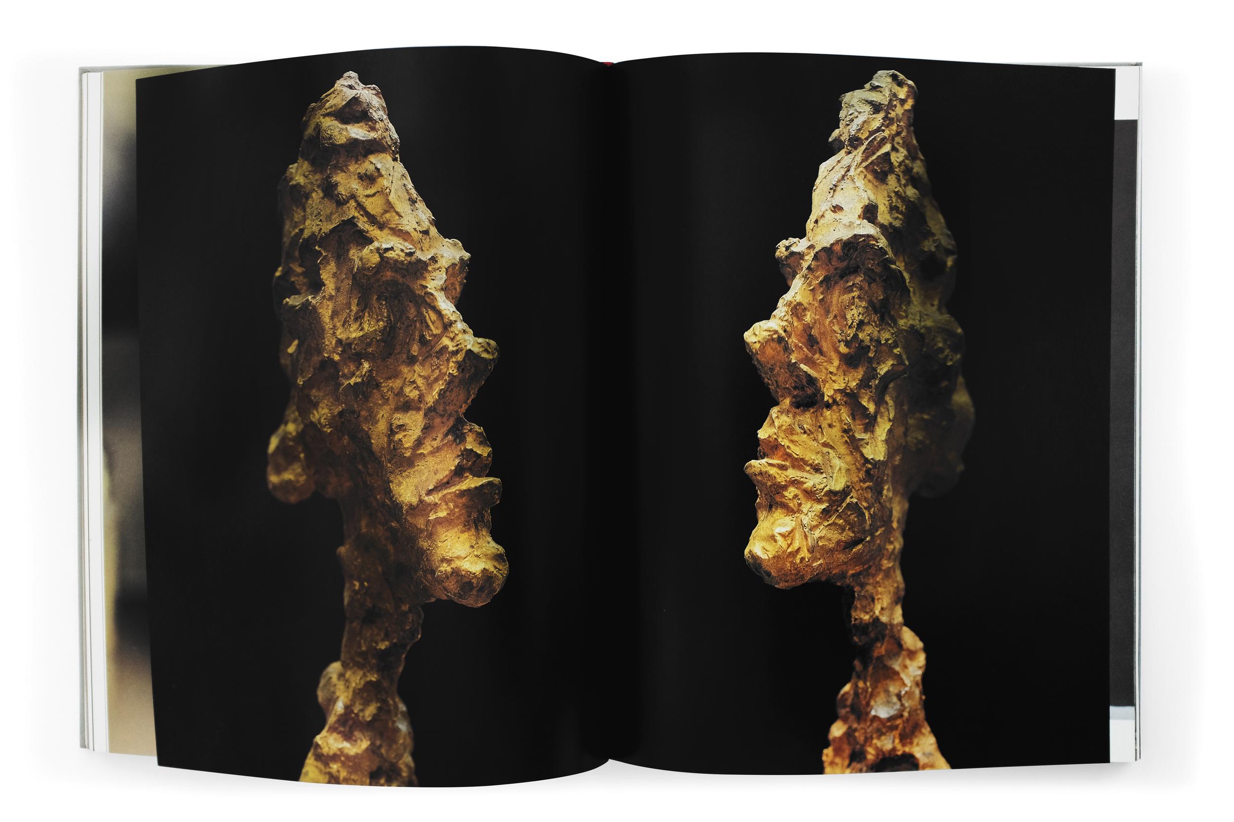 giacometti_book34.jpg