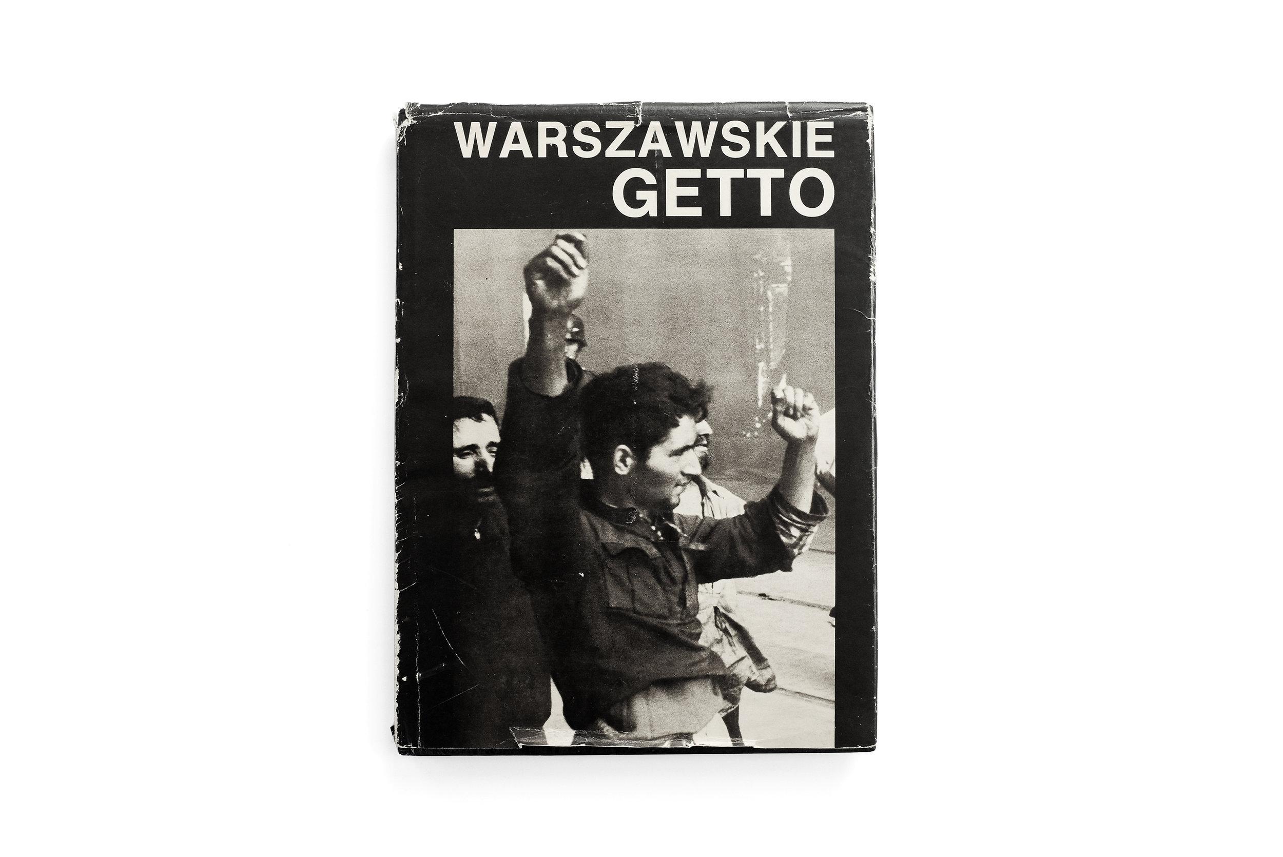 WarszawskieGetto1.jpg