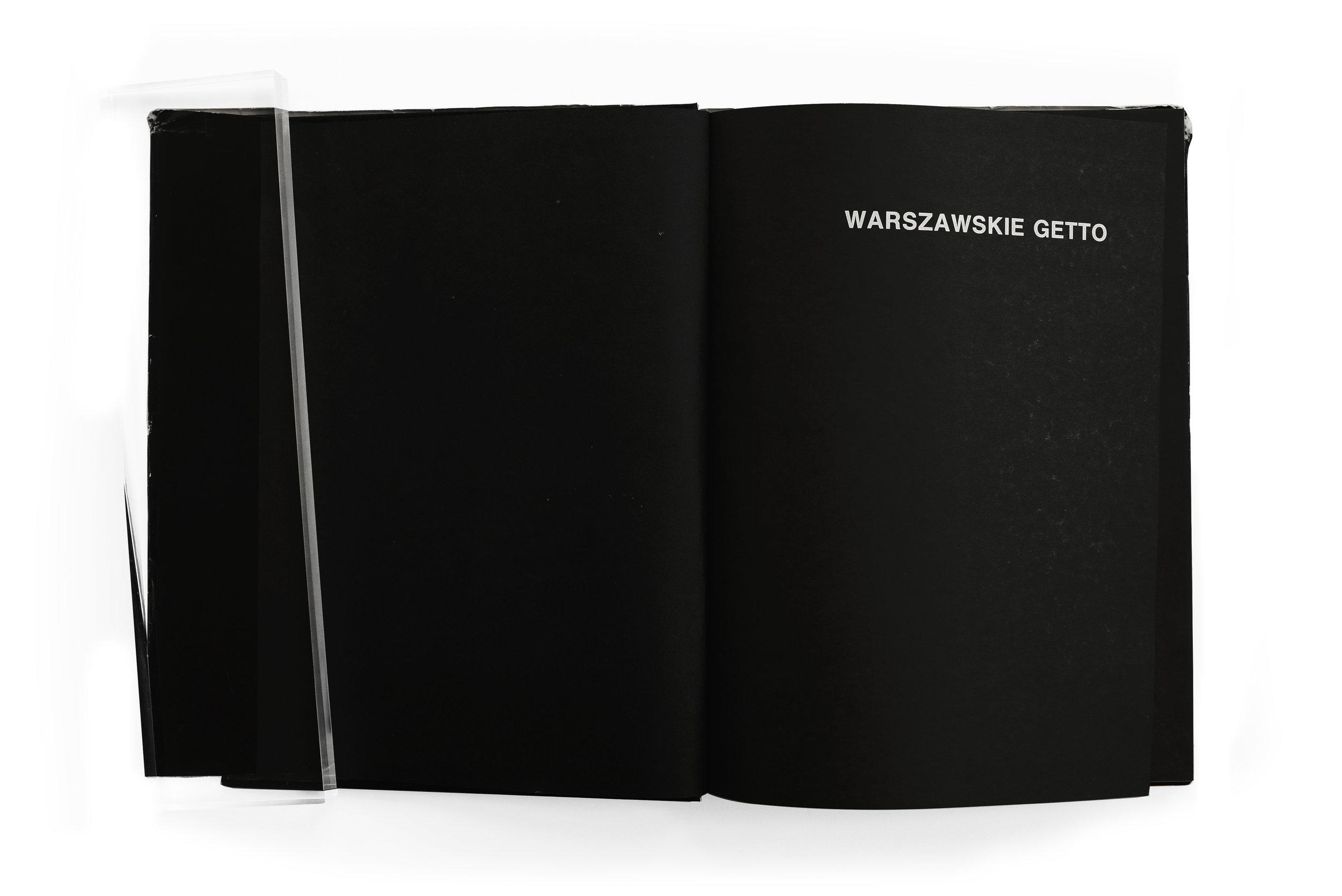 WarszawskieGetto5.jpg