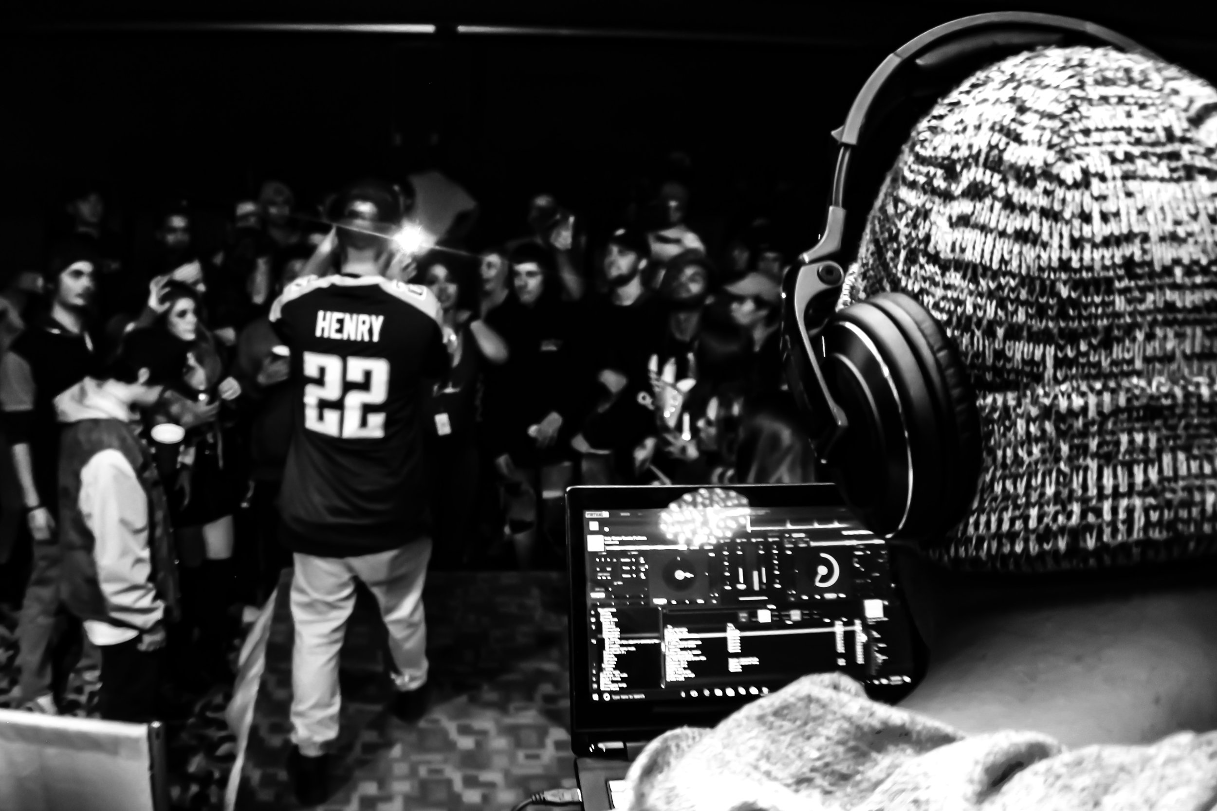 Legendary Beat Production -