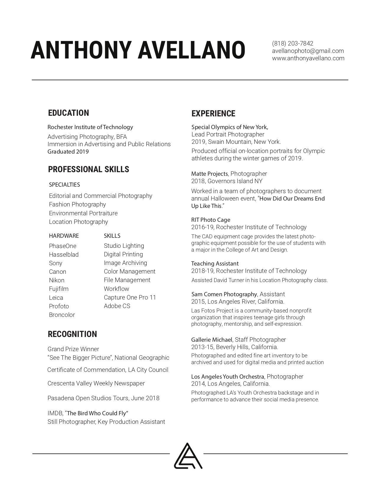 Anthony+Avellano+Resume.jpg