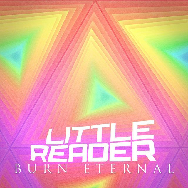 """Little Reader Cliff Notes Chapter 2 """"Burn Eternal""""-- Heartache is its own dark medicine and owning it can be surprisingly empowering. And… @thepretendershq are a great band.  You know the phrase 'It was a messy breakup'? Well that's what hit me when Ross brought the beginnings of Burn Eternal. I'd been fantasizing about being a secret agent and maybe falling in love in my spare time. Very La Femme Nikita, the french version of course. I didn't realize how violent the song might come off, but I think it's even stronger metaphorically. Most all of us have experienced some kind of gut-wrenching sorrow over lost love -- why else would we have the word 'heartbreak.' - LR #BurnEternal  #heartbreak vs #heartache #breakup vs #makeup #pretenders #femmefatale"""