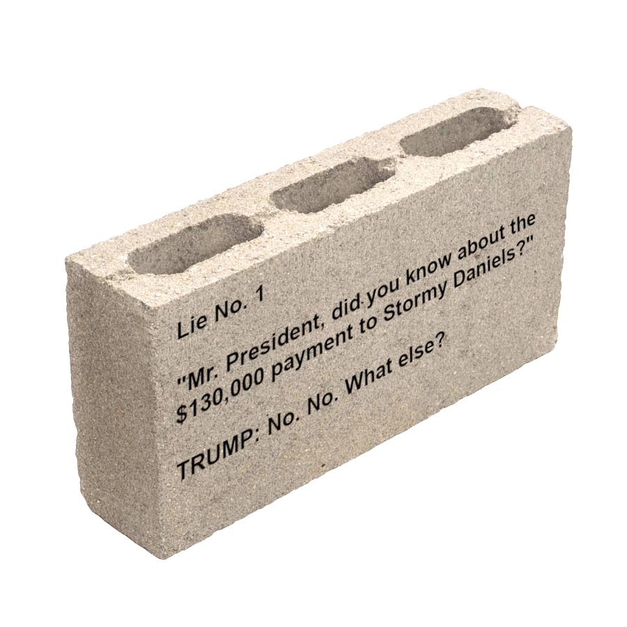 Brick No 1.jpg