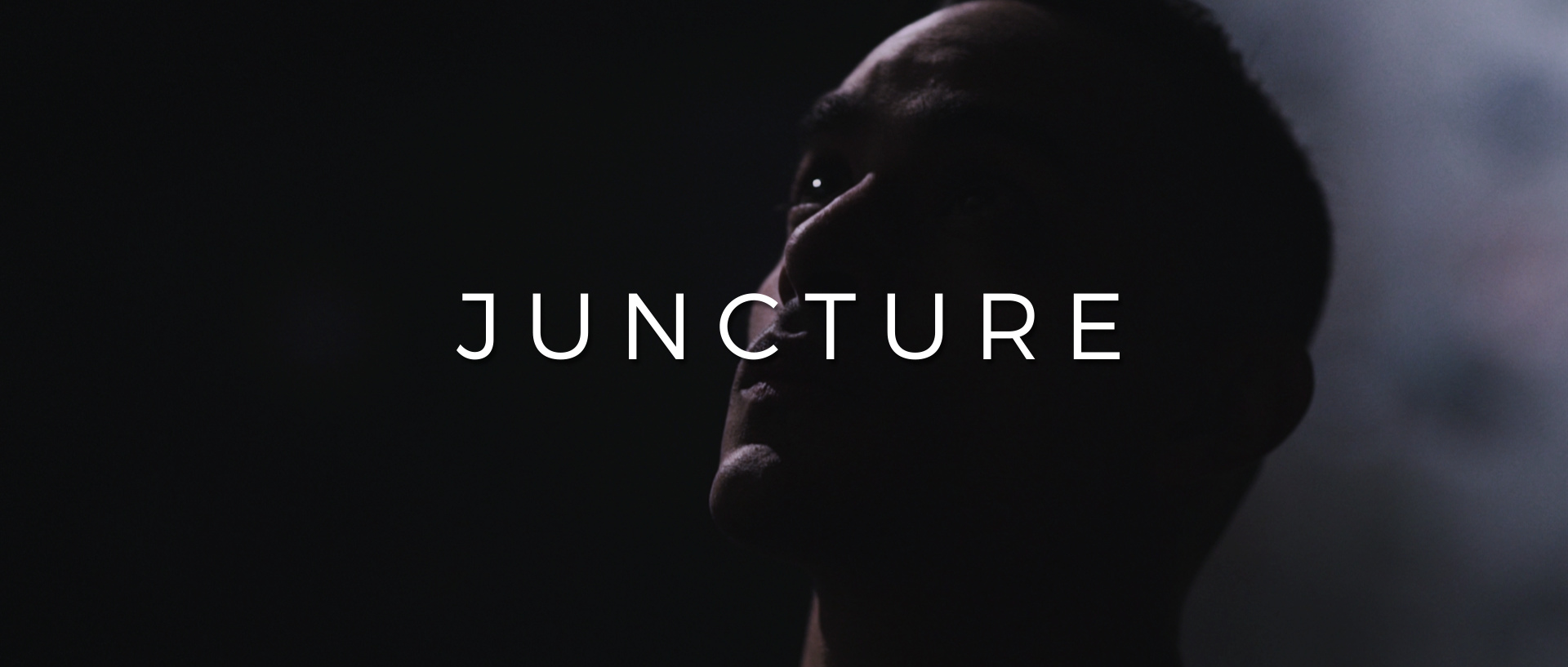 Juncture_00174_00174.png