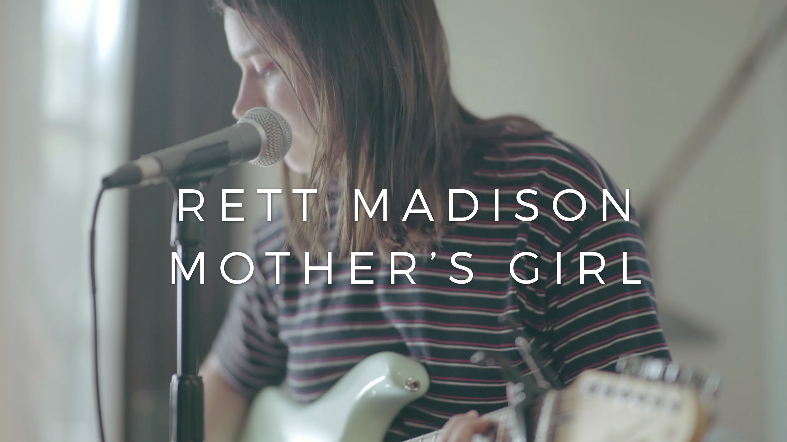 Rett Madison Web Banner.jpg