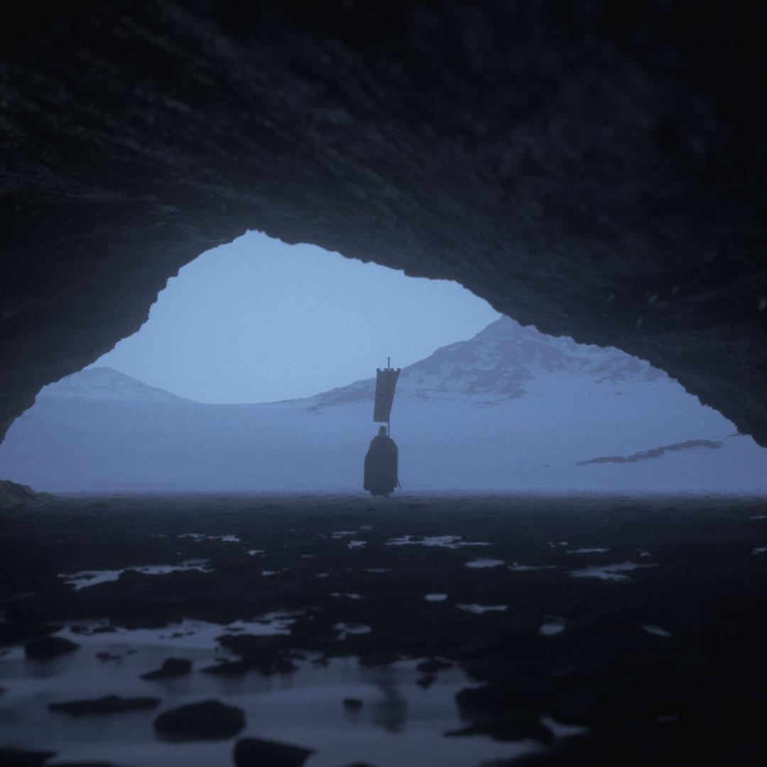 Cave Full_00000_jpg00000.jpg