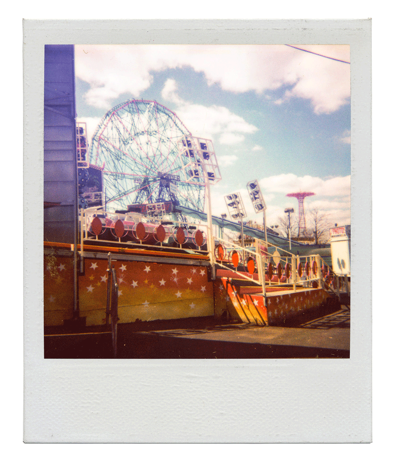Coney_Astroland.png