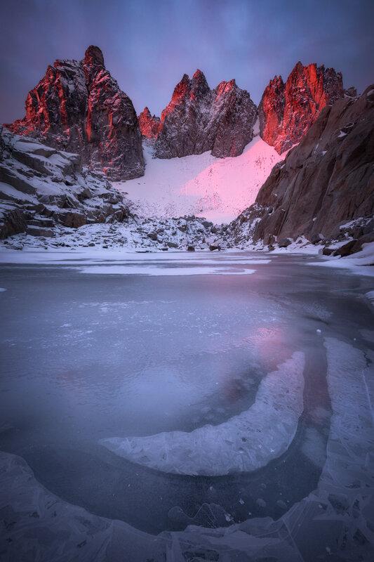 SnowCreekGlacier1-800.jpg