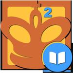 solve-puzzles