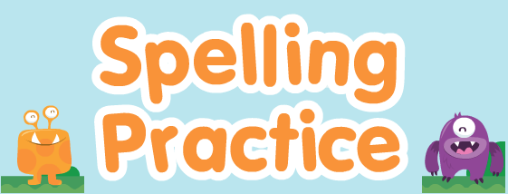 abcya-spelling-practice.png