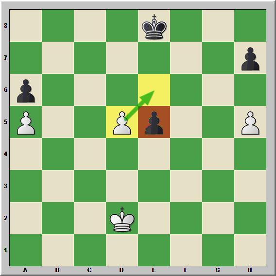 chess-game-zugzwang