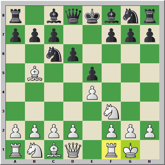 chess-game-moves