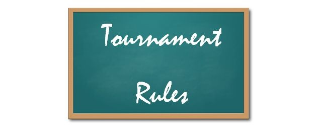 chess-tournament-rules