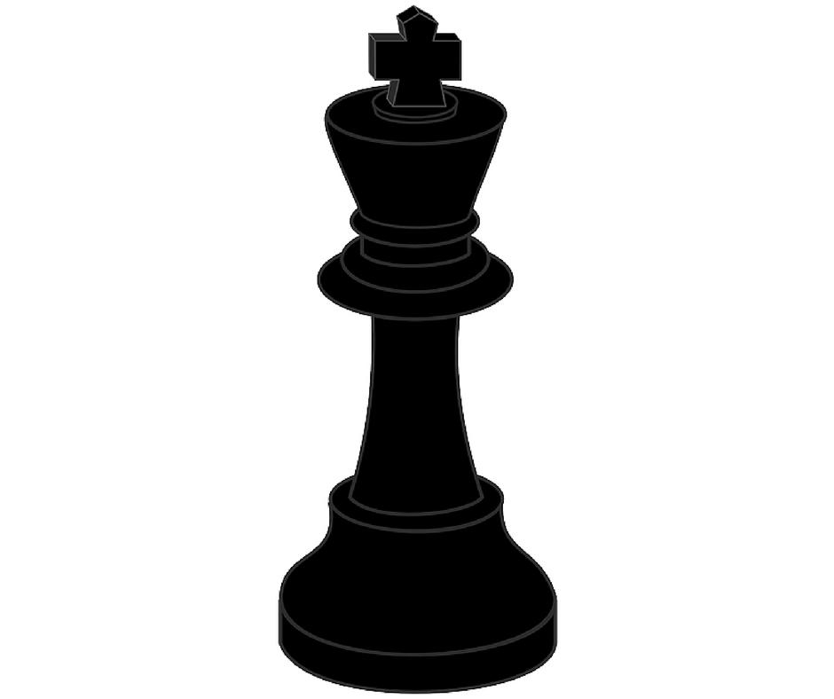 advanced-chess