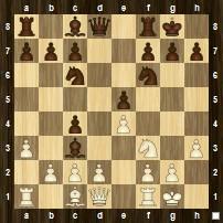 Progressive Chess