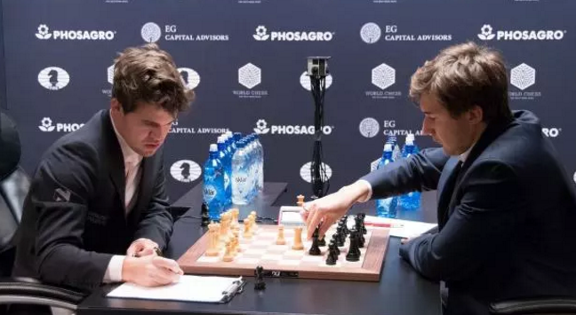 carlsen-zugzwang-chess