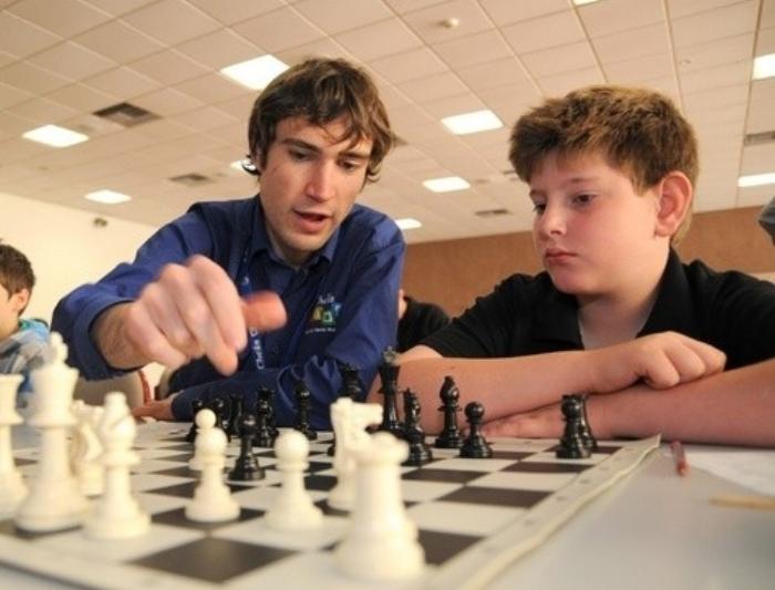 chess-trainer-zugzwang
