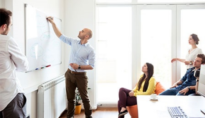 marketing-manager-zugzwang