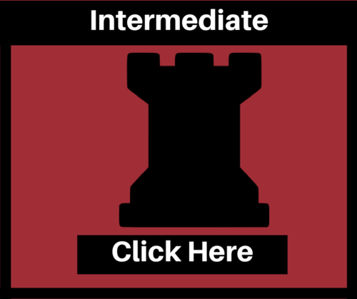 chess-for-intermediate