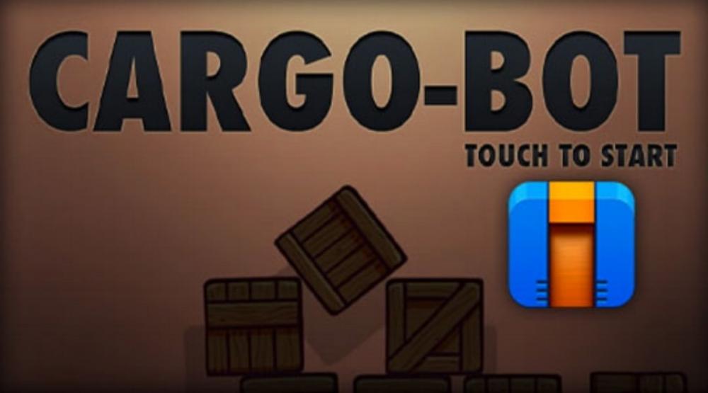 cargo-bot.jpg