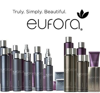 eufora products.jpg