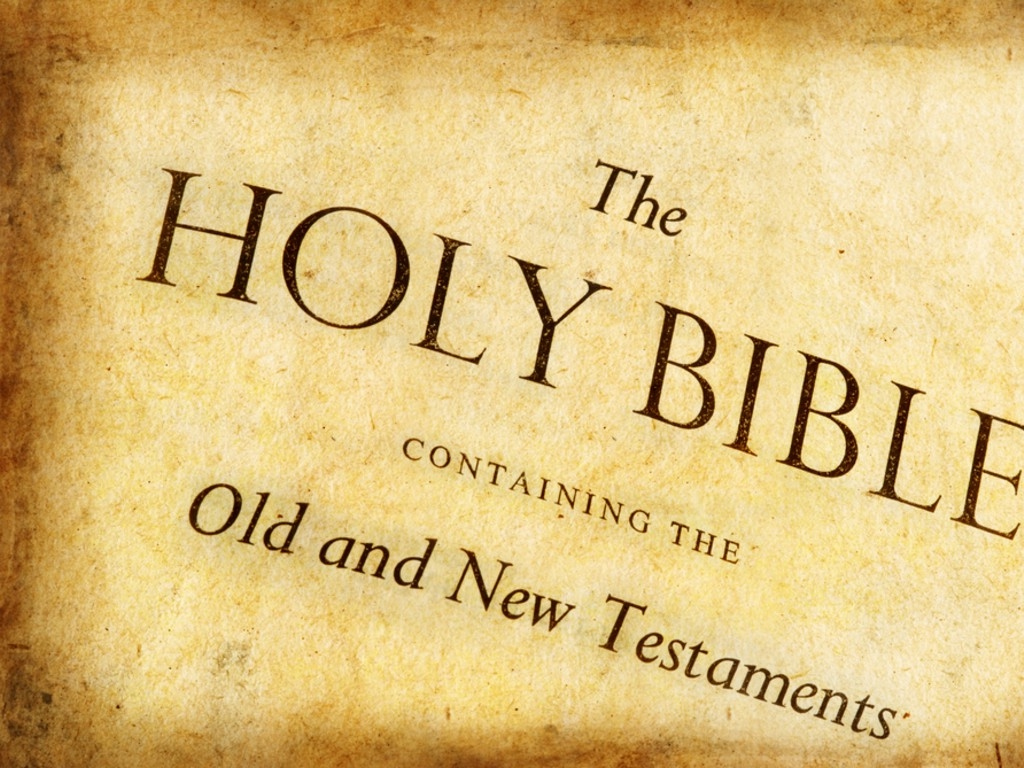 HOLYBIBLE.jpg
