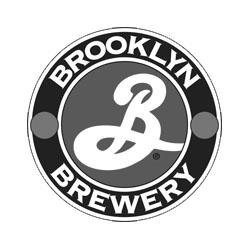 BrooklynBW250.jpg