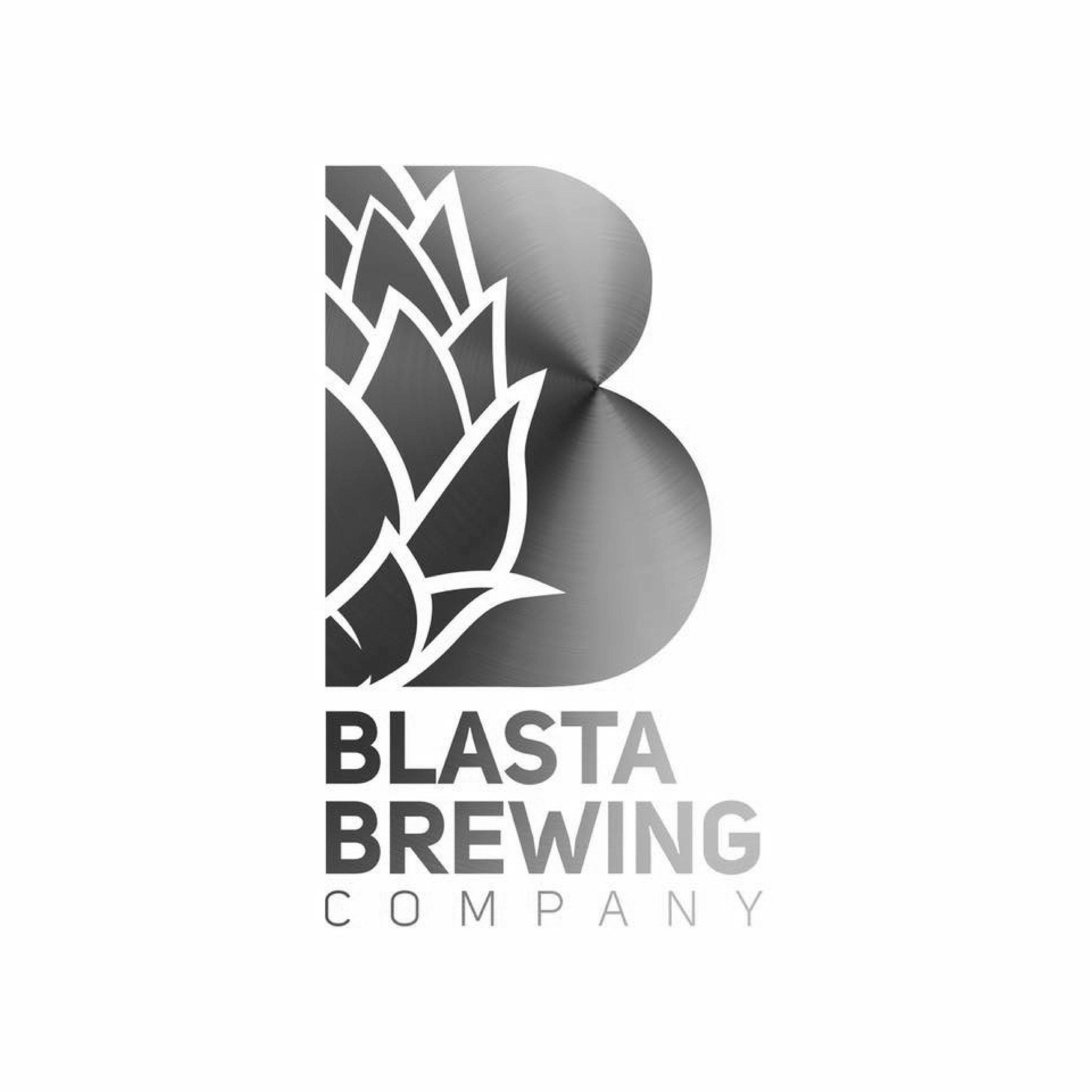 BlastaBW600-01.jpg