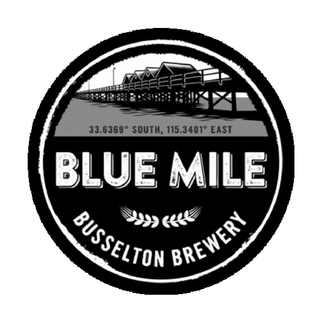 blue mileBW.jpg