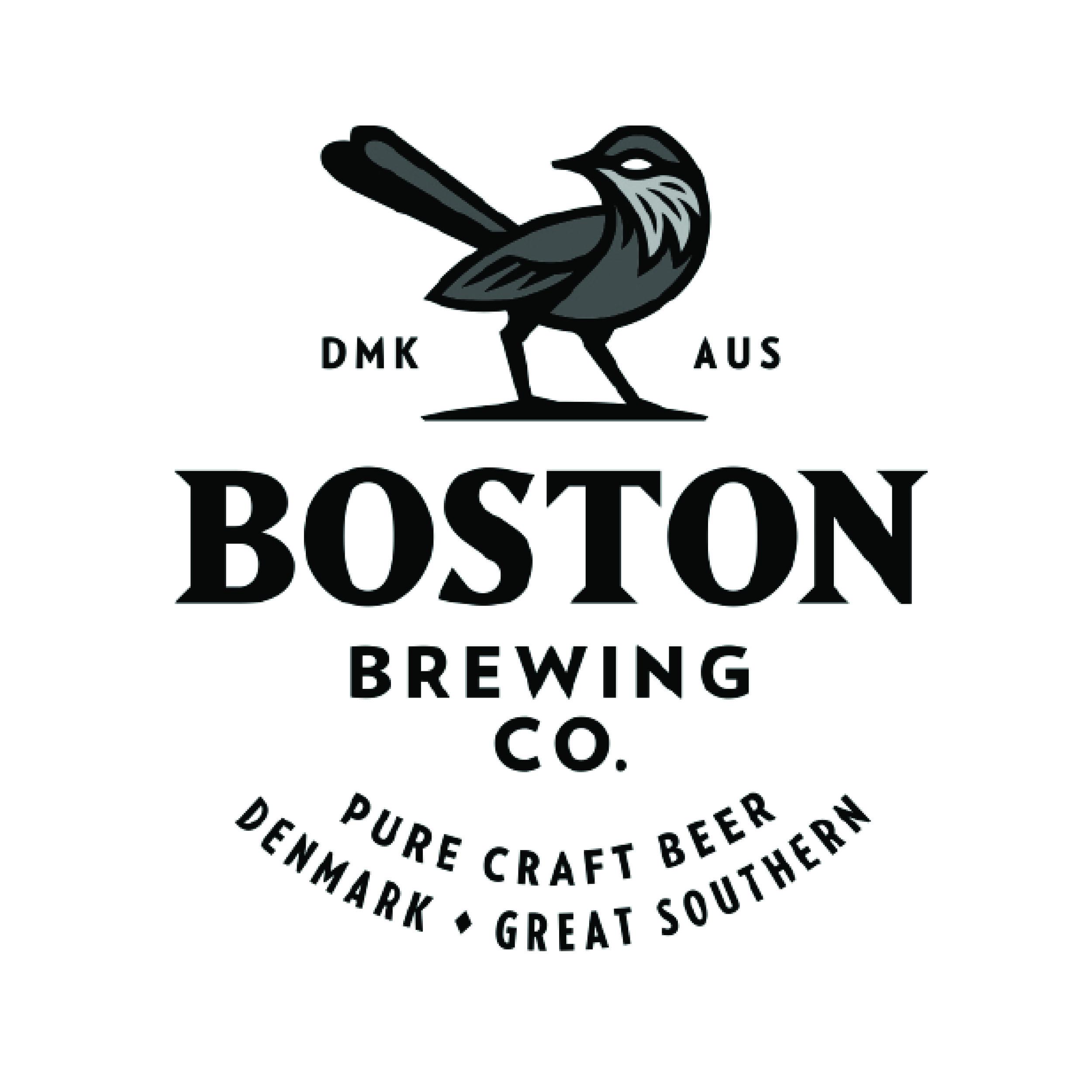 BostonBW600.jpg