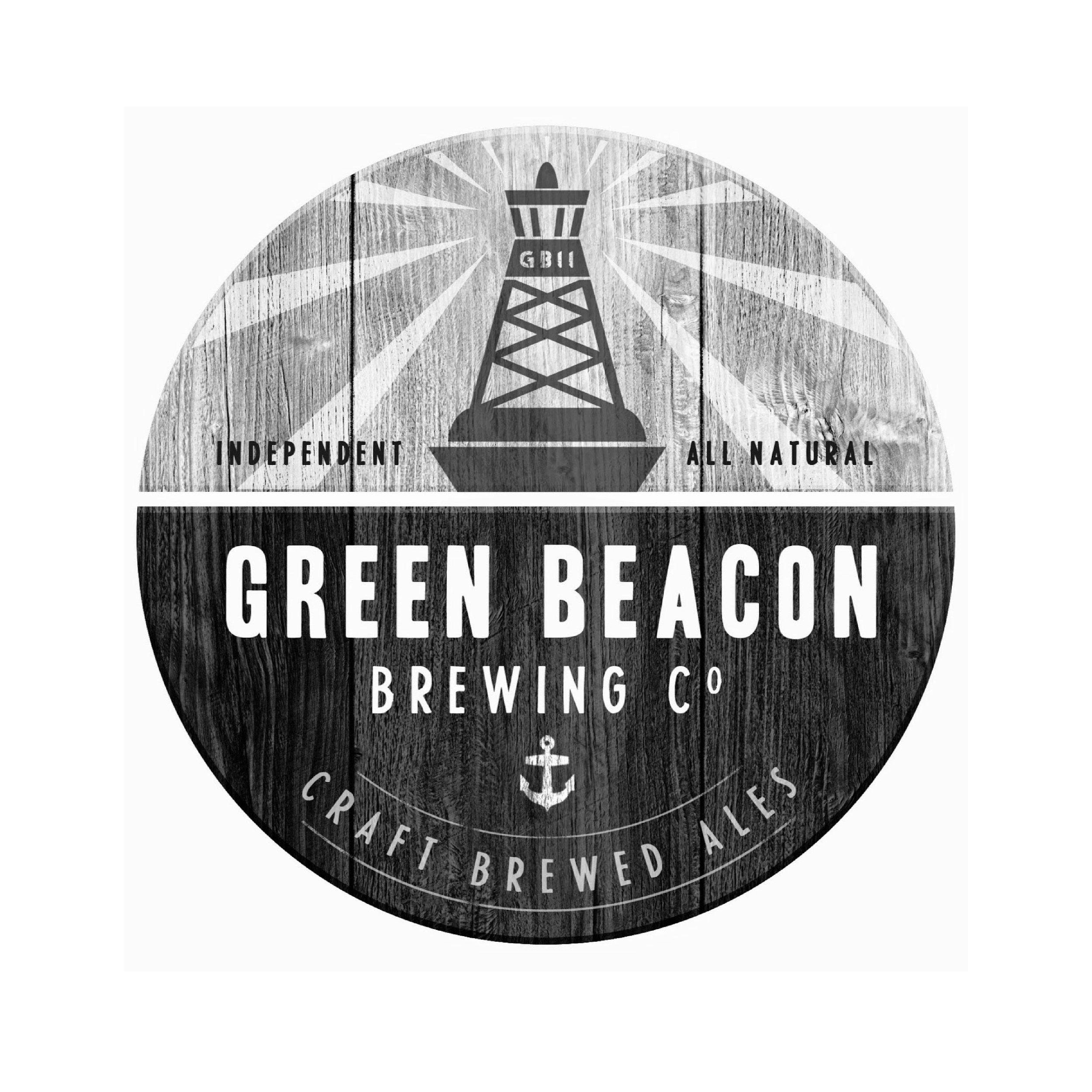 GreenBeaconBW600-01.jpg