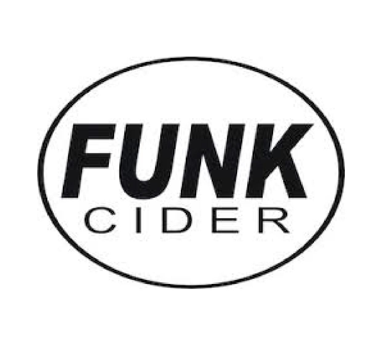 FunkCiderBW-01.jpg