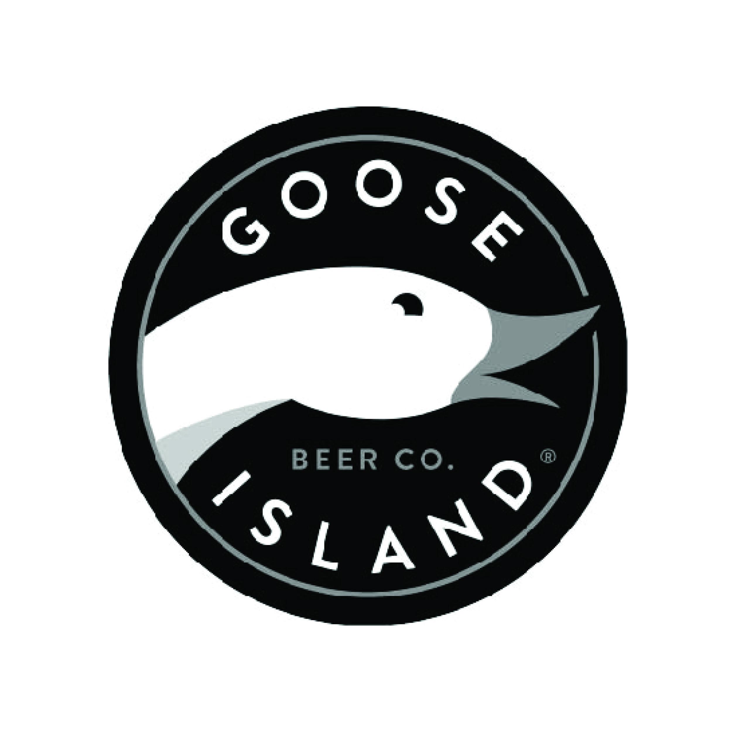 GooseBW600-01.jpg